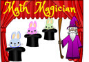 Math Magician Add Two-Digit Numbers